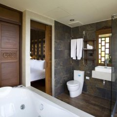 Lamphu Tree House Boutique Hotel Бангкок спа фото 2