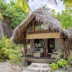 Отель Ninamu Resort - All Inclusive фото 9
