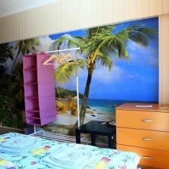 Гостиница Local Hotel в Москве 5 отзывов об отеле, цены и фото номеров - забронировать гостиницу Local Hotel онлайн Москва комната для гостей