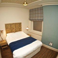 Отель Publove @ Exmouth Arms Euston комната для гостей фото 2