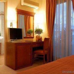 Отель Athens Atrium Hotel and Suites Греция, Афины - 2 отзыва об отеле, цены и фото номеров - забронировать отель Athens Atrium Hotel and Suites онлайн удобства в номере