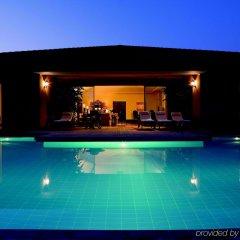 IC Hotels Residence Турция, Кунду - отзывы, цены и фото номеров - забронировать отель IC Hotels Residence - All Inclusive онлайн бассейн фото 2