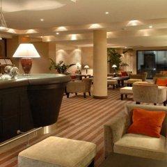 Отель Cannes Palace Hotel Франция, Канны - 2 отзыва об отеле, цены и фото номеров - забронировать отель Cannes Palace Hotel онлайн гостиничный бар
