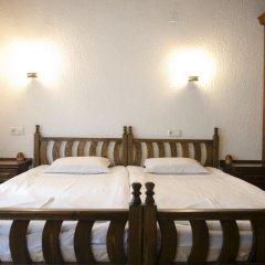 Отель Petko Takov's House Болгария, Чепеларе - отзывы, цены и фото номеров - забронировать отель Petko Takov's House онлайн фото 7
