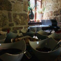 Mediterra Art Hotel Турция, Анталья - 4 отзыва об отеле, цены и фото номеров - забронировать отель Mediterra Art Hotel онлайн гостиничный бар