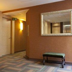 Отель Medinaceli спа фото 2