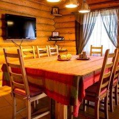 Гостиница Суздаль Инн в Суздале отзывы, цены и фото номеров - забронировать гостиницу Суздаль Инн онлайн фото 2