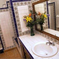 Отель Villa Oceano 2 Bedrooms 2 Bathrooms Villa