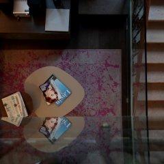 Отель Belludi 37 Италия, Падуя - отзывы, цены и фото номеров - забронировать отель Belludi 37 онлайн гостиничный бар