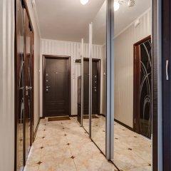 Гостиница Cozy 2 rooms ?partment on Novocherkassky Boulevard интерьер отеля фото 2