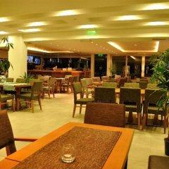 Отель Corfu Mare Boutique Корфу питание фото 3