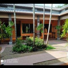 Отель Phuket Siam Villas Бухта Чалонг фото 14