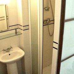 Мини-Отель Катюша Санкт-Петербург ванная фото 3