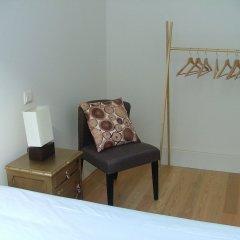 Апартаменты Citybreak-apartments Bolhao удобства в номере фото 2