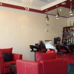 Chesney Hotel гостиничный бар