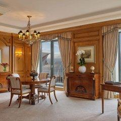 Отель Regent Berlin в номере