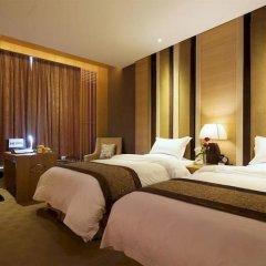 Jiyuan International Hotel комната для гостей фото 3