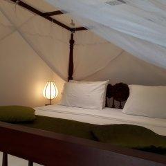 Отель Villa Razi Шри-Ланка, Галле - отзывы, цены и фото номеров - забронировать отель Villa Razi онлайн комната для гостей фото 2
