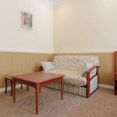 Мини-Отель Consul Одесса комната для гостей фото 5