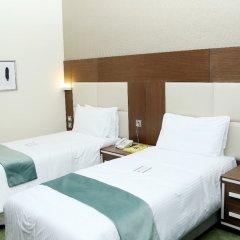 Отель Ras Al Khaimah Hotel ОАЭ, Рас-эль-Хайма - 2 отзыва об отеле, цены и фото номеров - забронировать отель Ras Al Khaimah Hotel онлайн фото 7