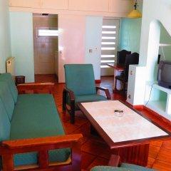 Апартаменты Alfamar Villas – Algarve Gardens Apartments удобства в номере