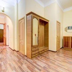 Гостиница na Semi Uglah в Санкт-Петербурге отзывы, цены и фото номеров - забронировать гостиницу na Semi Uglah онлайн Санкт-Петербург фото 2