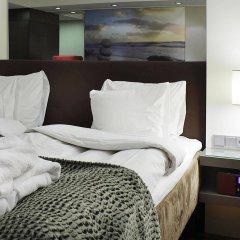 Långvik Congress Wellness Hotel удобства в номере