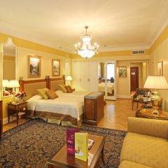 Belmond Гранд Отель Европа комната для гостей фото 7