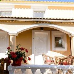 Апартаменты Eleni Family Apartments фото 14