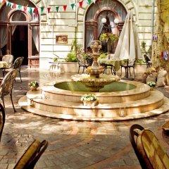 Гостиница Лондонская Украина, Одесса - 8 отзывов об отеле, цены и фото номеров - забронировать гостиницу Лондонская онлайн фото 11