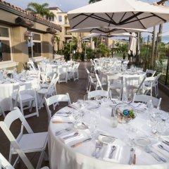 Отель Dolphin Bay Resort and Spa фото 2