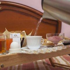Гостиница Business Казахстан, Нур-Султан - отзывы, цены и фото номеров - забронировать гостиницу Business онлайн фото 4