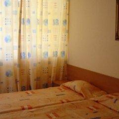 Отель Ahilea Hotel-All Inclusive Болгария, Балчик - отзывы, цены и фото номеров - забронировать отель Ahilea Hotel-All Inclusive онлайн комната для гостей фото 5
