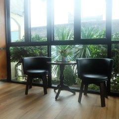 Отель Krabi P.N. Boutique House удобства в номере