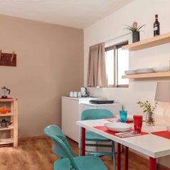 Stay - Hostel, Apartments, Lounge Родос комната для гостей фото 2
