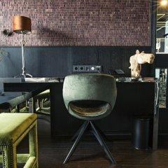 Отель Apollo Amsterdam Амстердам удобства в номере фото 2