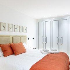 Отель New Heima Prado Museum B4 Испания, Мадрид - отзывы, цены и фото номеров - забронировать отель New Heima Prado Museum B4 онлайн