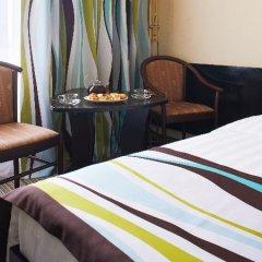 Гостиница Измайлово Гамма 3* Стандартный номер с 2 отдельными кроватями фото 7