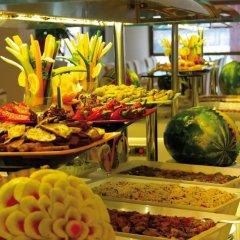 Altinorfoz Hotel Турция, Силифке - отзывы, цены и фото номеров - забронировать отель Altinorfoz Hotel онлайн питание фото 3