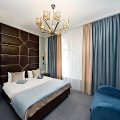Design Hotel Senator фото 8