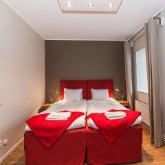 Отель Best Western Duxiana комната для гостей фото 3