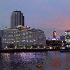 Отель Sea Containers London фото 15