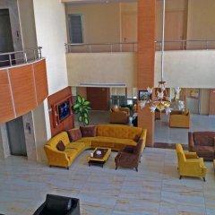Tarsus Uygulama Hoteli Турция, Мерсин - отзывы, цены и фото номеров - забронировать отель Tarsus Uygulama Hoteli онлайн