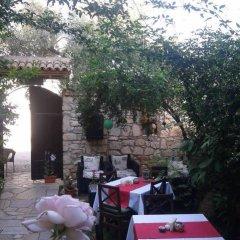 Ephesus Suites Hotel Турция, Сельчук - отзывы, цены и фото номеров - забронировать отель Ephesus Suites Hotel онлайн фото 4