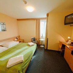 Отель Archibald City Чехия, Прага - - забронировать отель Archibald City, цены и фото номеров удобства в номере