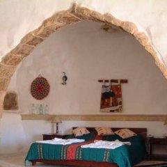 Отель Beit Zaman Hotel & Resort Иордания, Вади-Муса - отзывы, цены и фото номеров - забронировать отель Beit Zaman Hotel & Resort онлайн развлечения