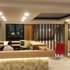 Отель La Residence Bangkok интерьер отеля фото 3
