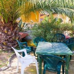 Гостиница Лазурь фото 10