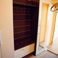 Гостиница Салют в Белгороде 2 отзыва об отеле, цены и фото номеров - забронировать гостиницу Салют онлайн Белгород сейф в номере