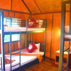 Отель Lanta Family Resort Ланта детские мероприятия фото 2